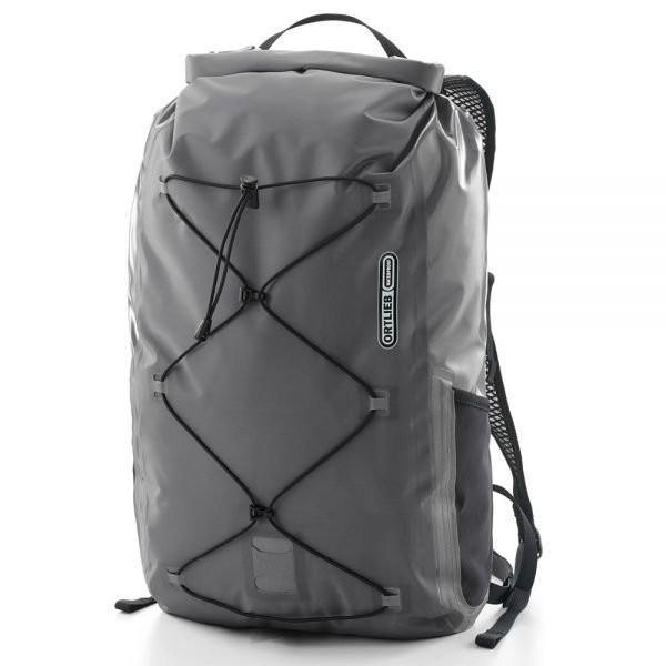 Ortlieb Light Pack Rucksack