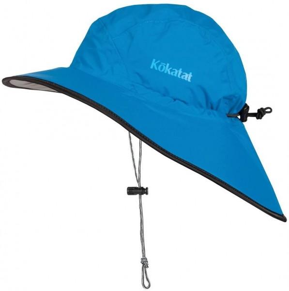 Kokatat Seawester