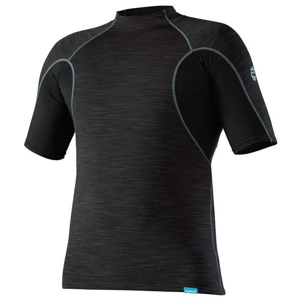 NRS HydroSkin T-Shirt Men