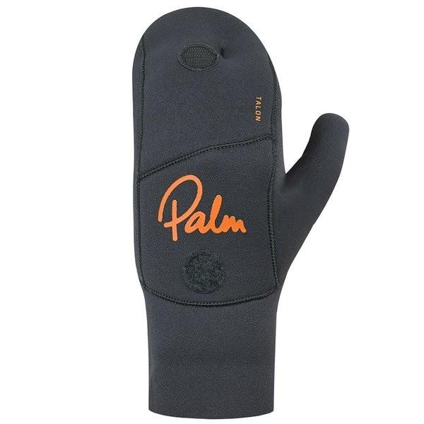Palm Talon