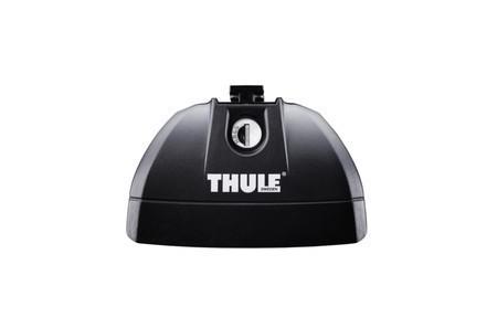 Thule Rapid XT Low 753