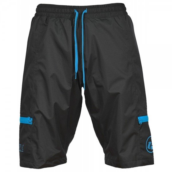 Peak UK Bagz H2O Shorts