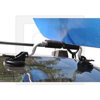 Sherpak Boat Roller
