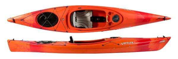 Venture Islay Cruiser