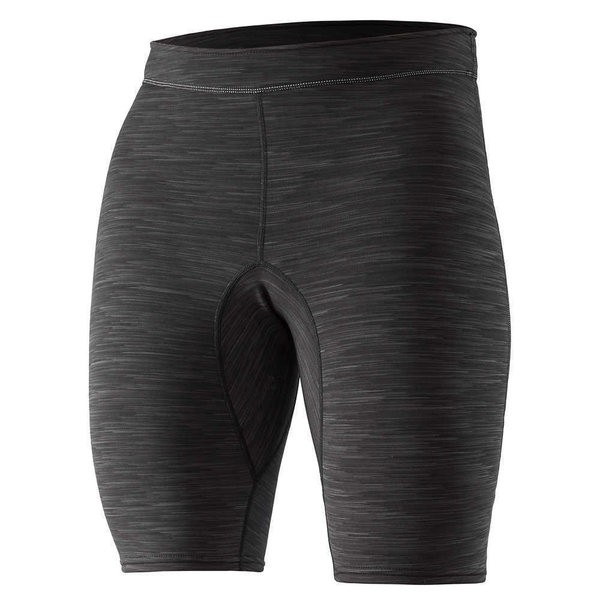 NRS HydroSkin Shorts Men
