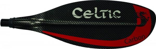 Celtic Pro Carbon Paddelblätter