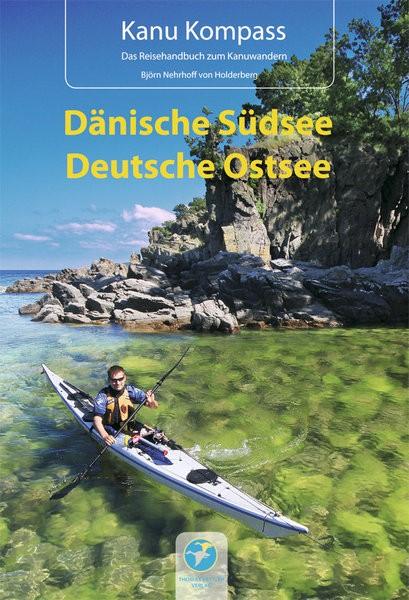 Dänische Südsee & Dt. Ostsee Björn Nehrhoff von Holderberg