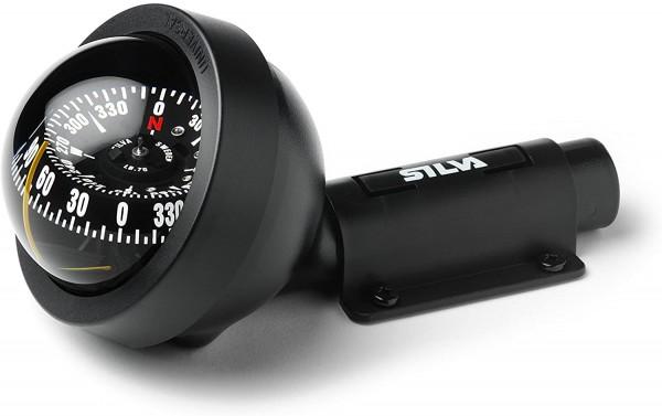 Silva 70UN Kompass