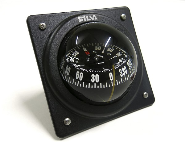 Silva 70P Kompass