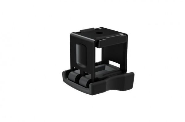 Thule SquareBar Adapter