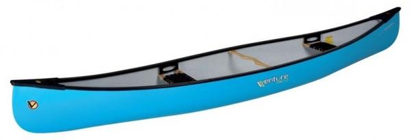 Venture-Canoes Ranger-162