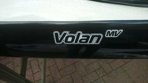 P&H Volan