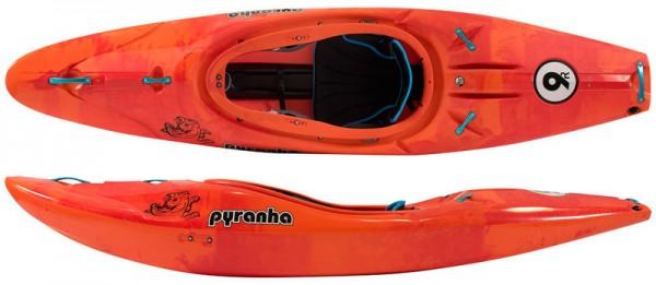 Pyranha 9R II Medium Stout2