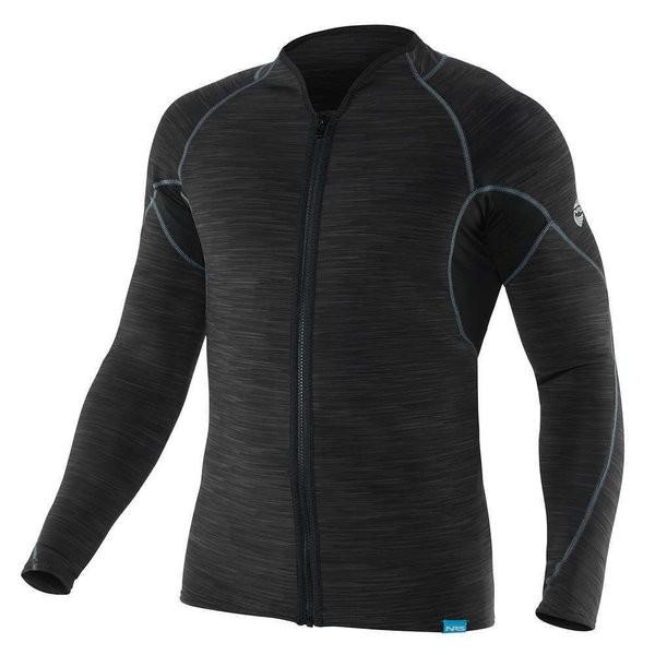 NRS HydroSkin Jacket Men