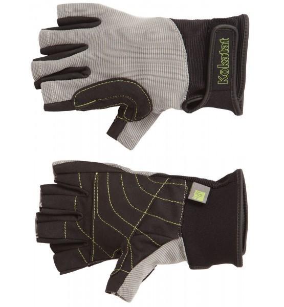 Kokatat Lightweight Hand Jacket Gloves