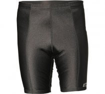Kwark Aquashell Shorts