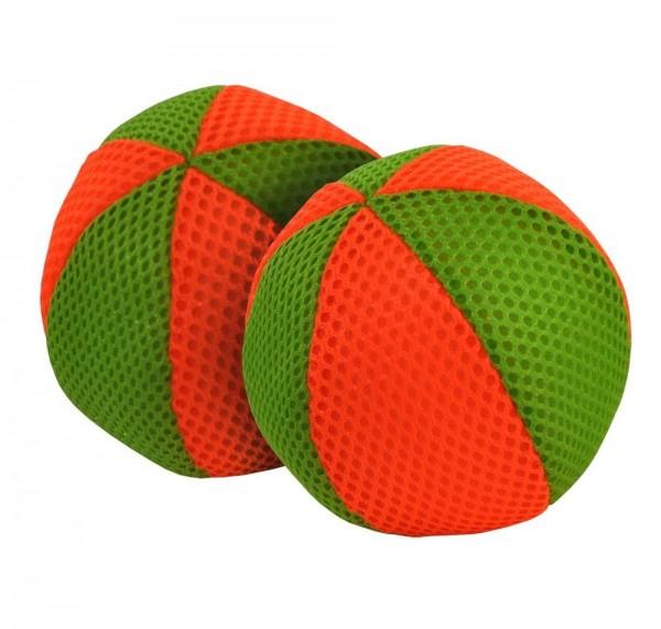 Bilge Ball Schwamm 2-er Pack