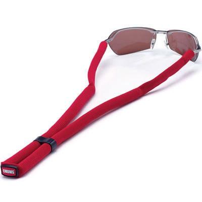 Chums Glassfloat Classic Brillenband