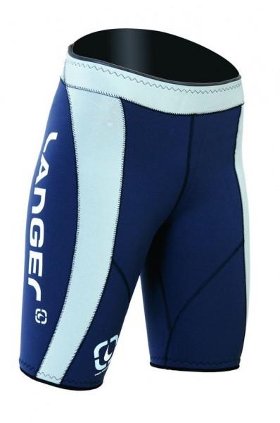 Langer Shorts Dream