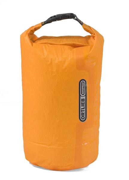 Ortlieb Packsack Ultraleicht PS10