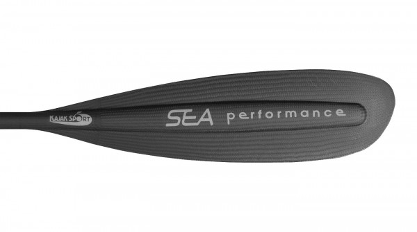 Kajak Sport Sea Performance