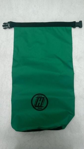 Zölzer Packsack 13 l S
