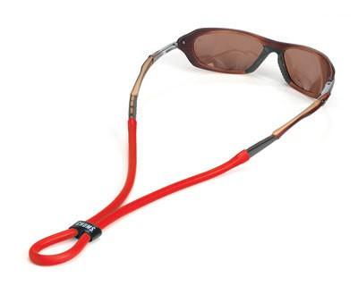 Halfpipe Brillenband