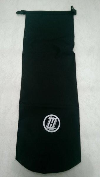 Zölzer Packsack 18L SL